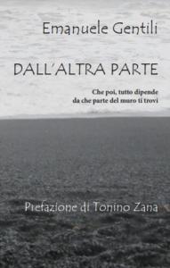 Emanuele Gentili - Dall'altra parte